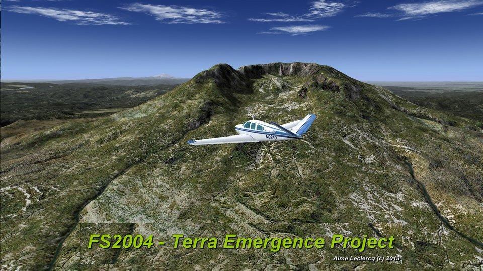 Fs2004 Freeware Ground Textures Spring