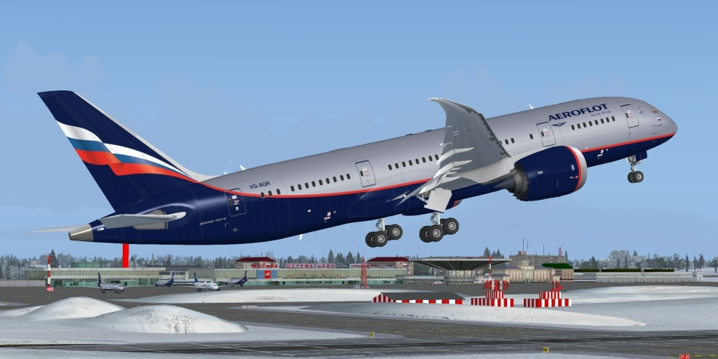 Aerosim 787-8 Repaint Thread - Page 15 - The Paint Request Forum