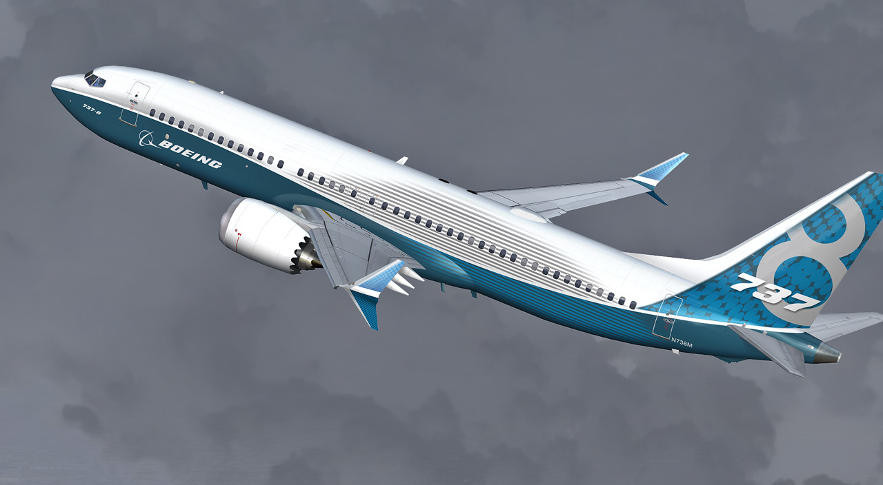Boeing 737 900er Fsx Download Torrent - deadnewload