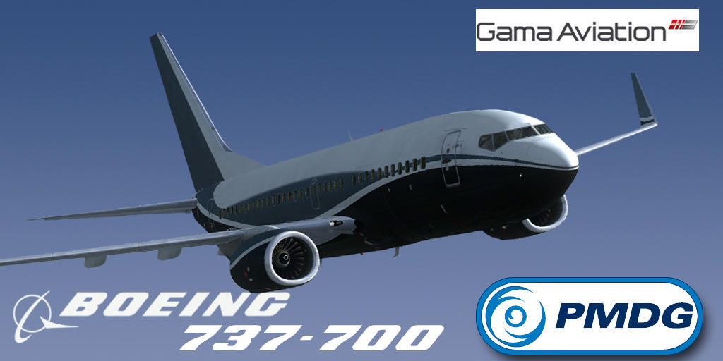 how to get pmdg 737 for free