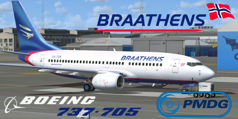 Pmdg Liveries Installing Without Liveries Manager - qualitycrise