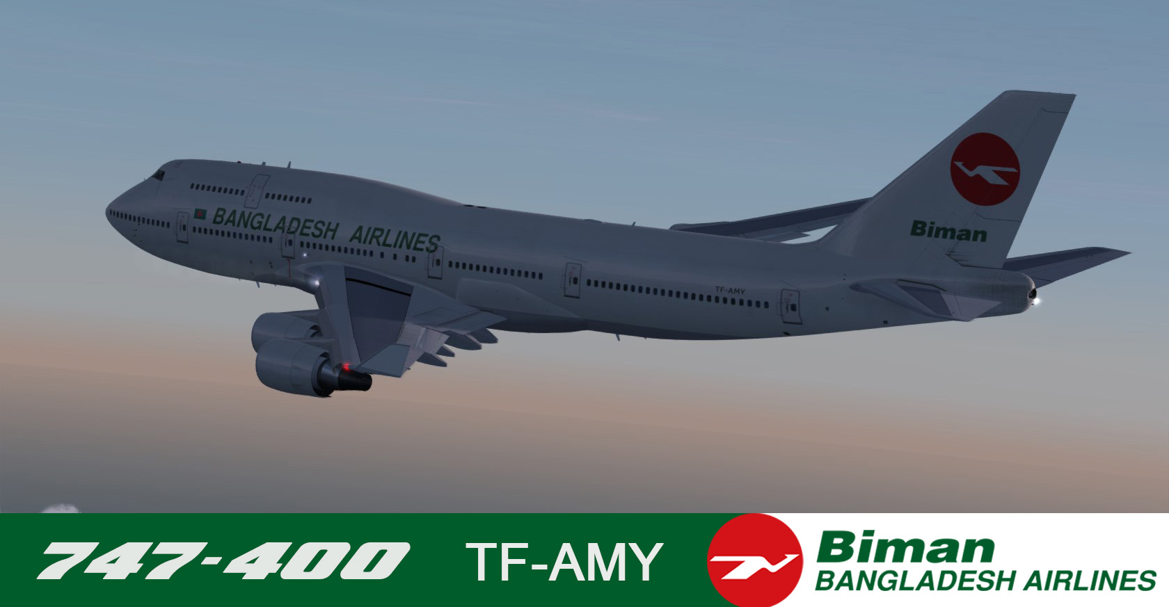 Pmdg 747 400 Livery Download Music