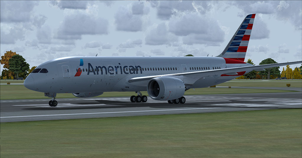 Qualitywings 787 liveries   QualityWings  2019-03-06