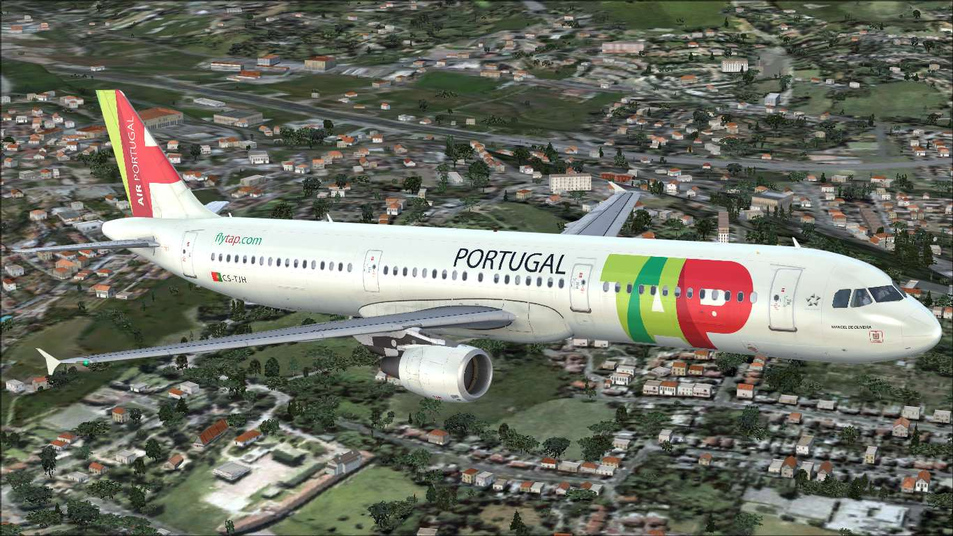 A330neo Fsx Download