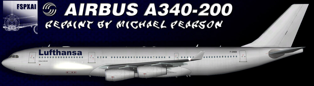 aerosoft airbus x extended paint kit download