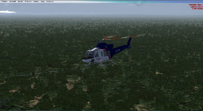 Fsx Helicopter Freeware